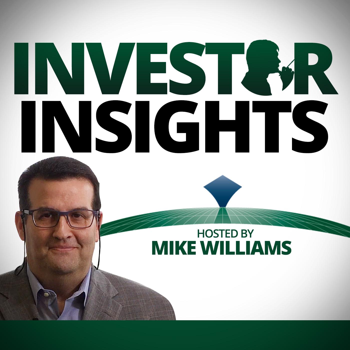 Investor Insights